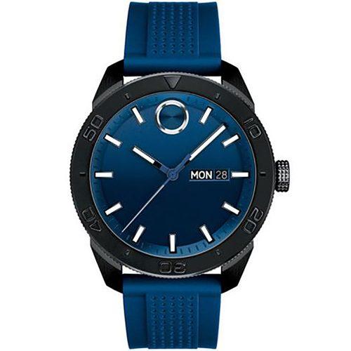 Reloj Movado Bold 3600459