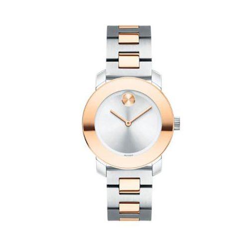 Reloj Movado Bold 3600464