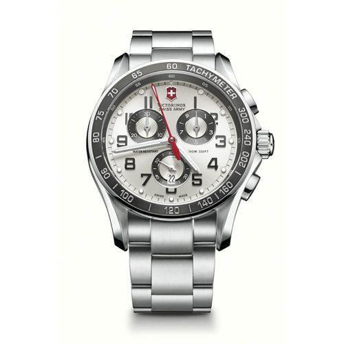 Reloj Victorinox Chrono Classi 241445