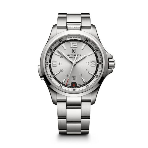 Reloj Victorinox Night Vision 241571