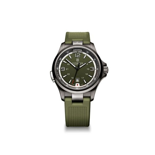Reloj Victorinox Night Vision 241595