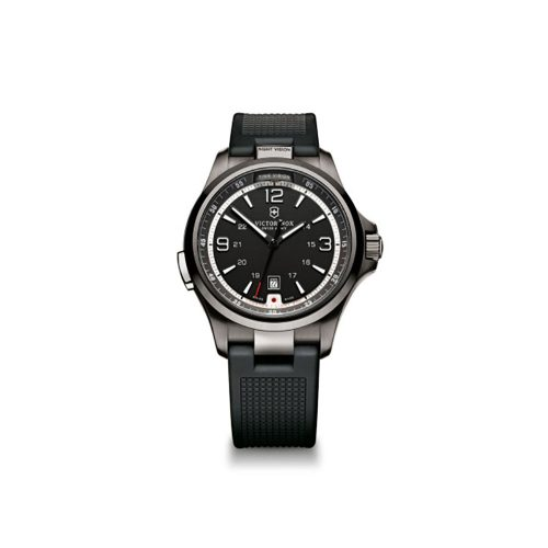 Reloj Victorinox Night Vision 241596