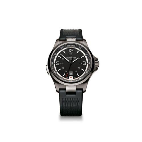 Reloj Victorinox Night Vision 241596