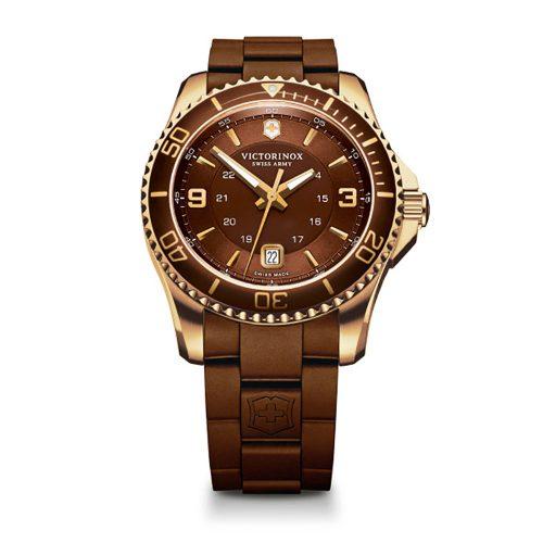 Reloj Victorinox Maverick Gs               241608