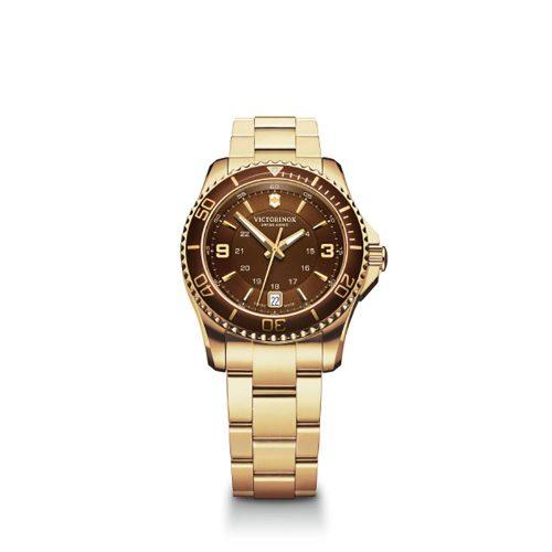 Reloj Victorinox Maverick 241614