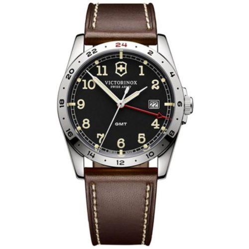 Reloj Victorinox Infantry               241648