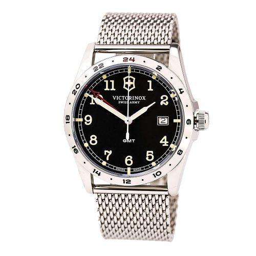 Reloj Victorinox Infantry 241649