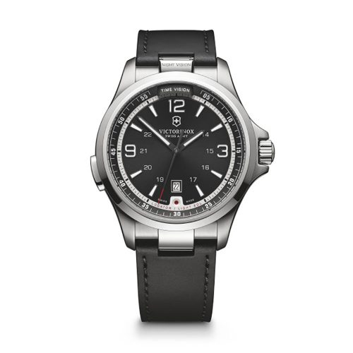 Reloj Victorinox Night Vision 241664