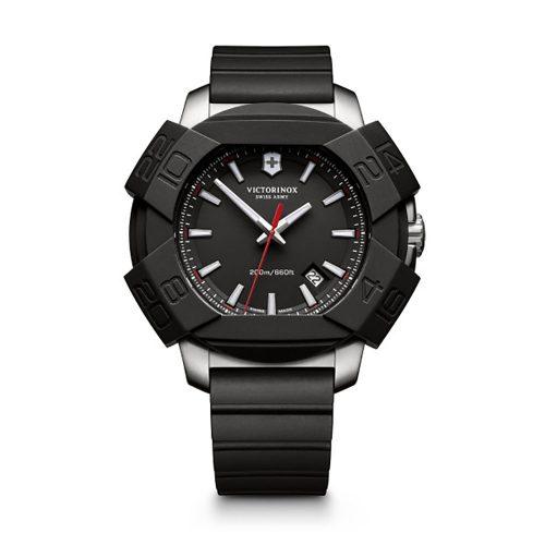 Reloj Victorinox I.N.O.X. 241682.1
