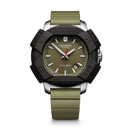 Reloj Victorinox I.N.O.X. 241683.1