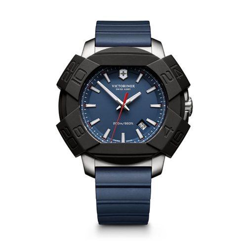 Reloj Victorinox I.N.O.X. 241688.1