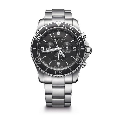 Reloj Victorinox Maverick 241695