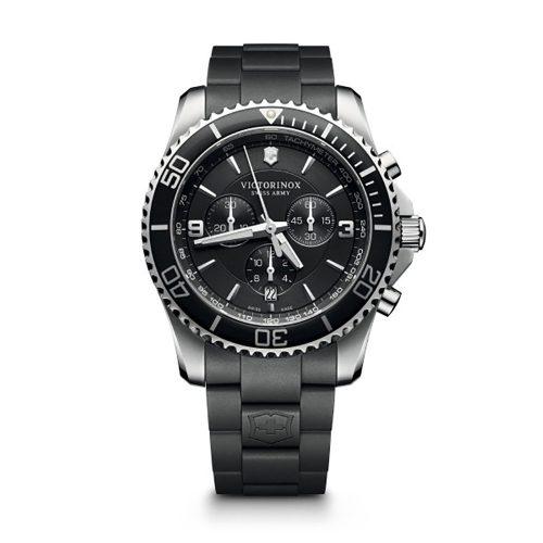 Reloj Victorinox Maverick 241696