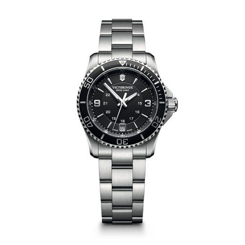 Reloj Victorinox Maverick 241701