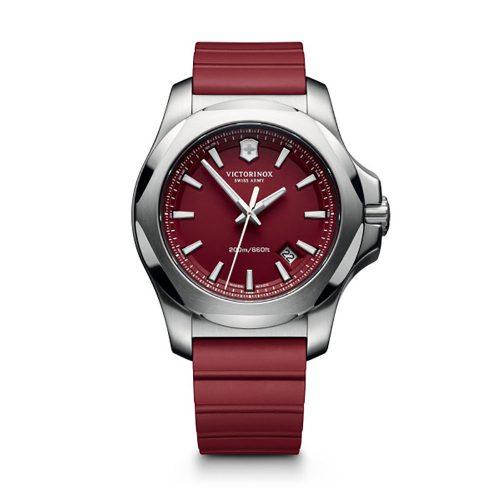 Reloj Victorinox I.N.O.X. 241719.1