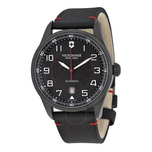 Reloj Victorinox Airboss 241720
