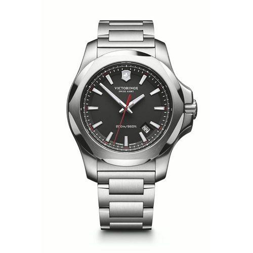 Reloj Victorinox I.N.O.X. 241723.1