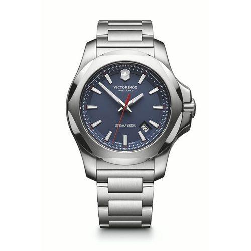 Reloj Victorinox I.N.O.X. 241724.1
