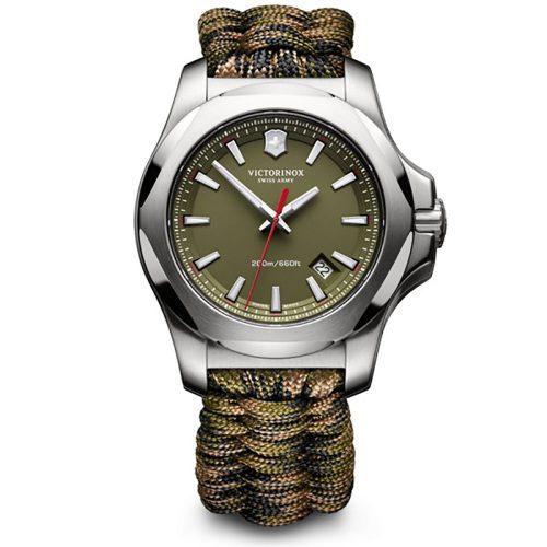 Reloj Victorinox I.N.O.X. 241727