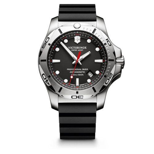 Reloj Victorinox I.N.O.X. Professional Diver 241733