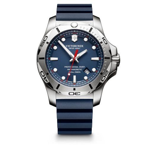 Reloj Victorinox I.N.O.X. Professional Diver 241734