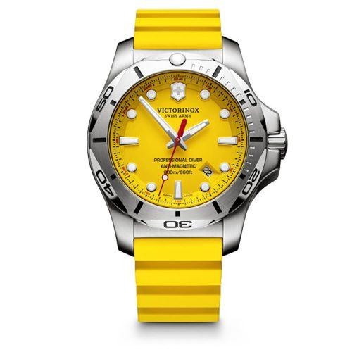 Reloj Victorinox I.N.O.X. Professional Diver 241735