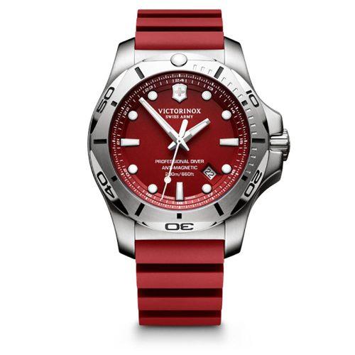 Reloj Victorinox I.N.O.X. Professional Diver 241736