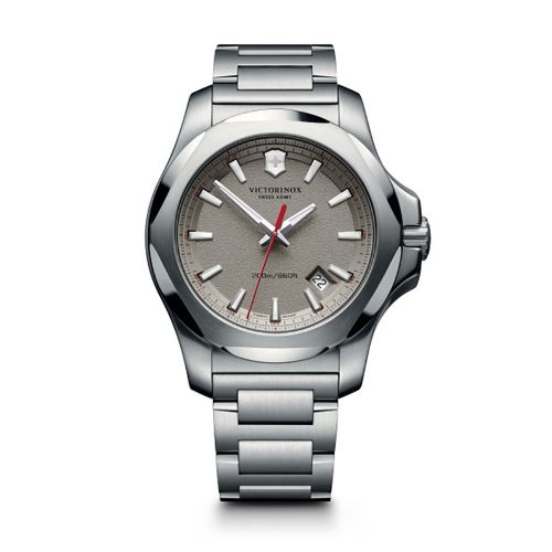 Reloj Victorinox I.N.O.X. 241739