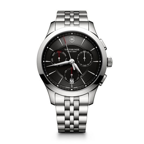 Reloj Victorinox Alliance 241745