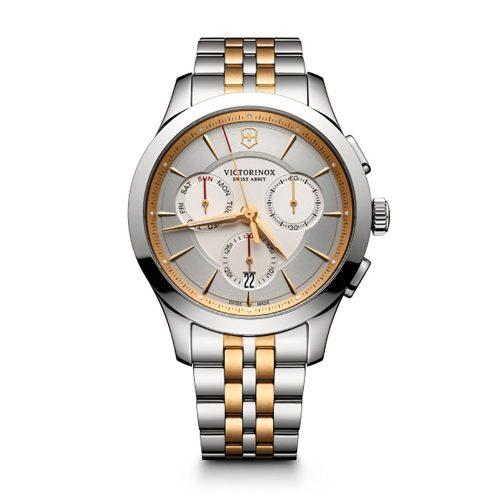 Reloj Victorinox Alliance 241747