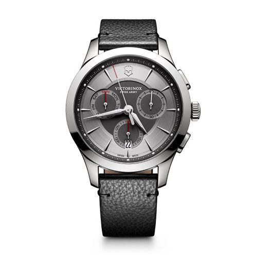 Reloj Victorinox Alliance 241748