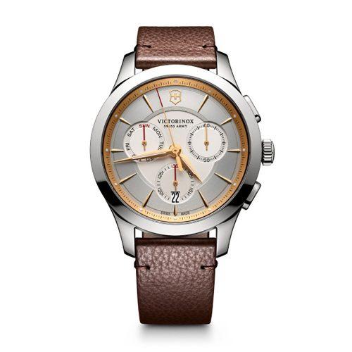 Reloj Victorinox Alliance 241750