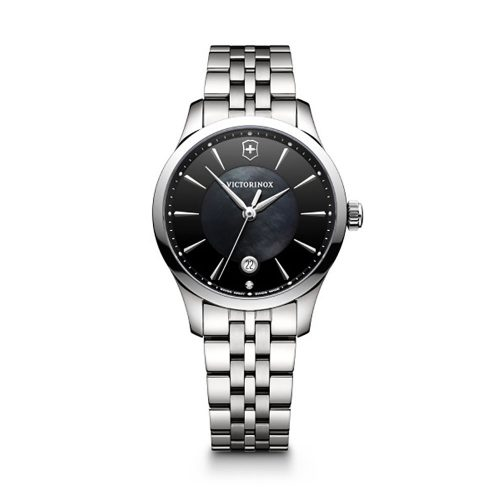 Reloj Victorinox Alliance 241751