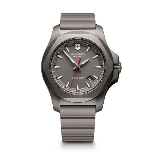 Reloj Victorinox I.N.O.X. 241757