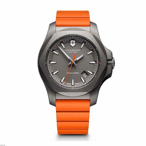 Reloj Victorinox I.N.O.X. 241758
