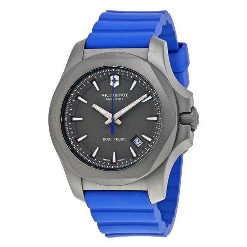 Reloj Victorinox I.N.O.X. 241759