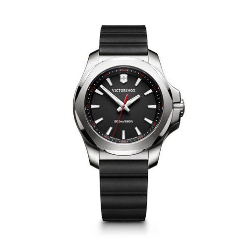 Reloj Victorinox  241768