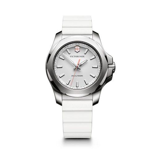 Reloj Victorinox  241769
