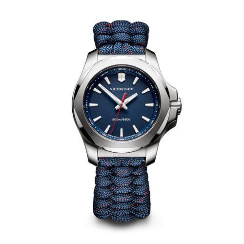 Reloj Victorinox I.N.O.X. V 241770