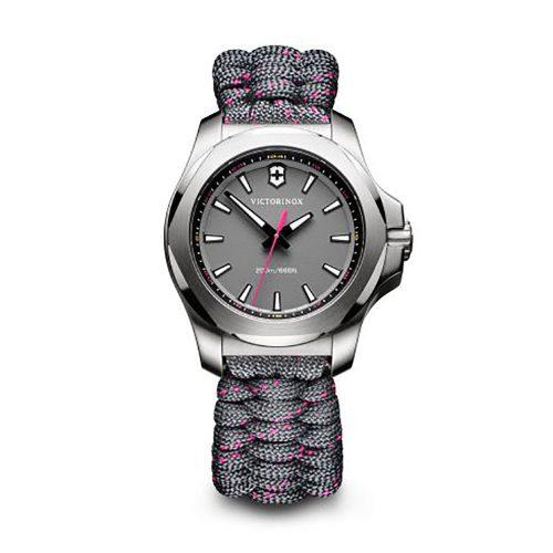 Reloj Victorinox I.N.O.X. V 241771