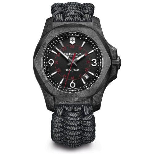 Reloj Victorinox  241776