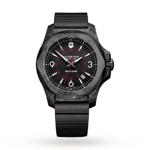 Reloj Victorinox  241777