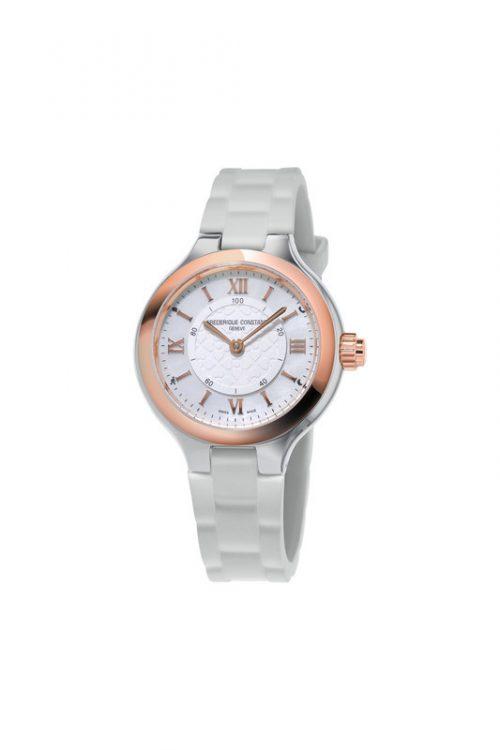 Reloj Frederique Constant Horological Smartwatch FC-281WH3ER2