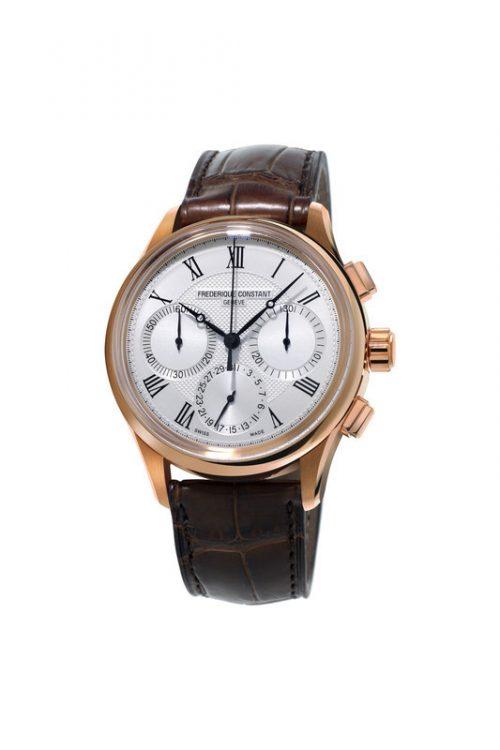 Reloj Frederique Constant Flyback FC-760MC4H4