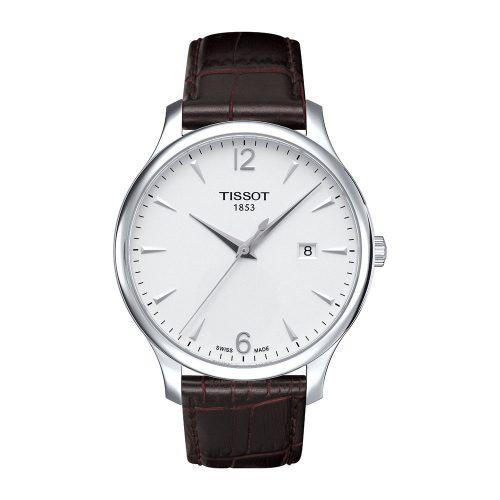 Reloj Tissot Tissot Tradition T0636101603700
