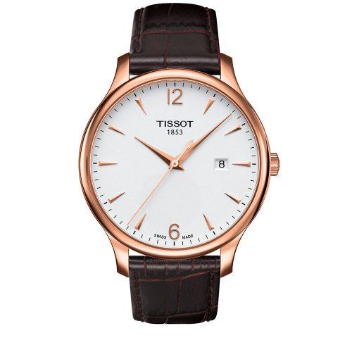 Reloj Tissot Tissot Tradition 5N T0636103603700