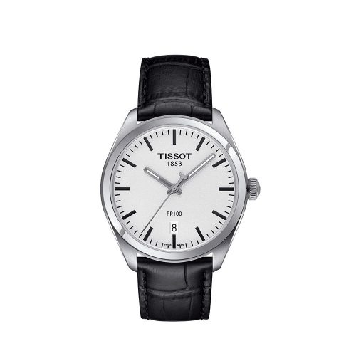 Reloj Tissot Pr 100 T1014101603100