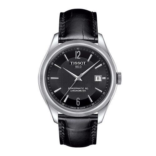 Reloj Tissot Ballade T1084081605700