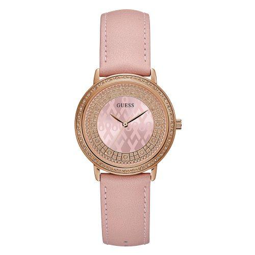 Reloj Guess Exclusive W0032L7