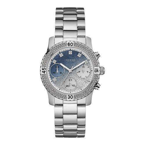 Reloj Guess Confetti W0774L6